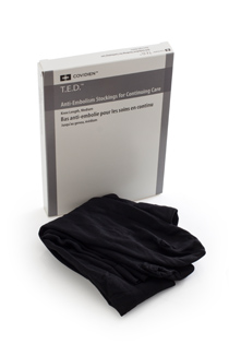 Covidien Anti-Embolism Stockings