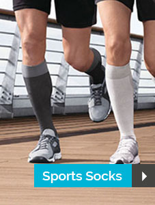 http://www.compressionstockings.co.uk/sports-compression-socks.html