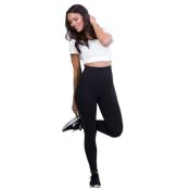 Belly Bandit Compression Tights