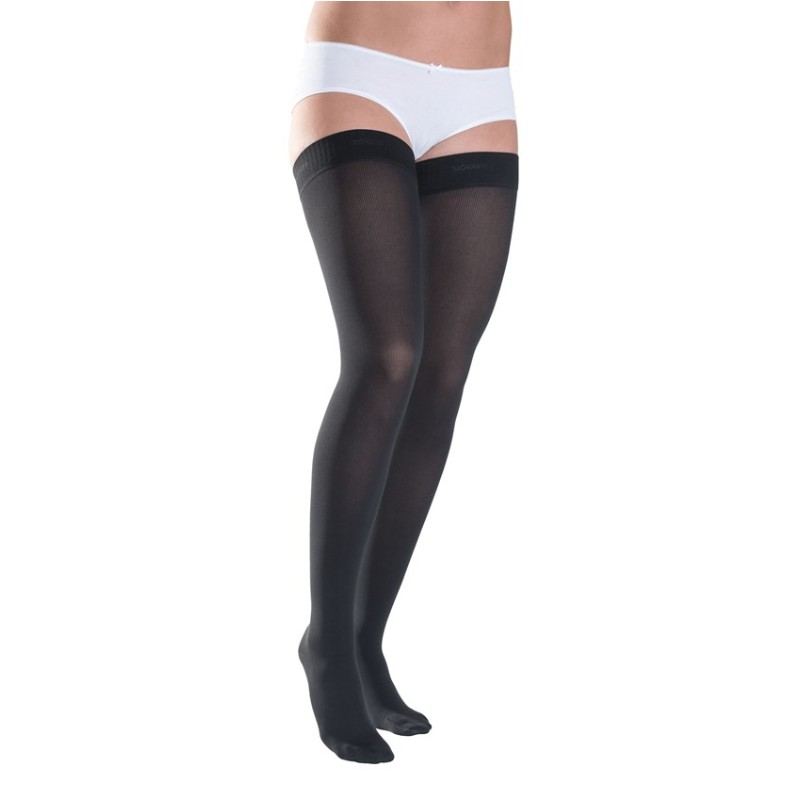Sigvaris Essential Thermoregulating Unisex Compression Stockings
