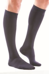 Venactif Compression Socks
