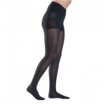 Which Sigvaris Style Semitransparent Compression Stockings Are Right for Me?