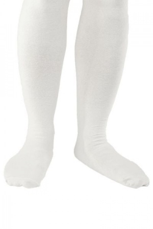 BiaCare CompreLiner Below Knee Cotton Liners