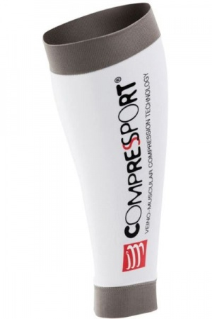 CompresSport R2 Calf Guard