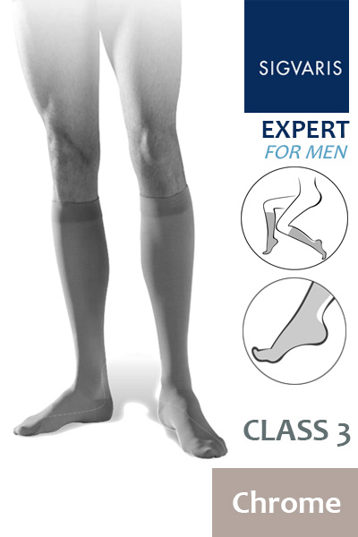 Sigvaris Expert for Men