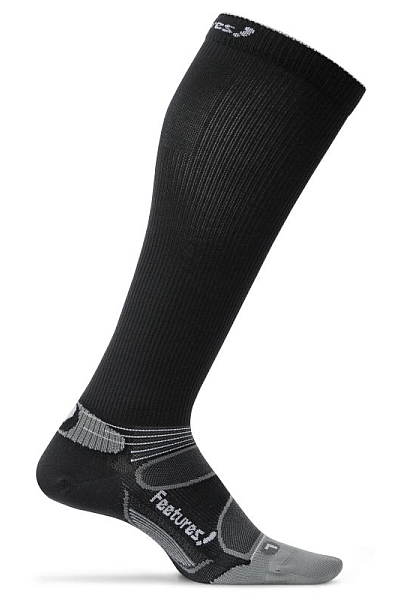 Sports Compression Socks