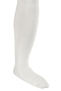 BiaCare CompreLiner Thigh Length Cotton Liner