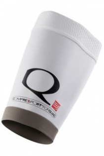 CompresSport for Quad Thigh Guard