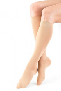 Neo G Knee High Compression Stockings