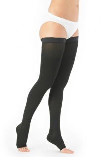 All Neo G Compression Hosiery