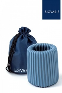 Sigvaris Rolly Compression Garment Aid